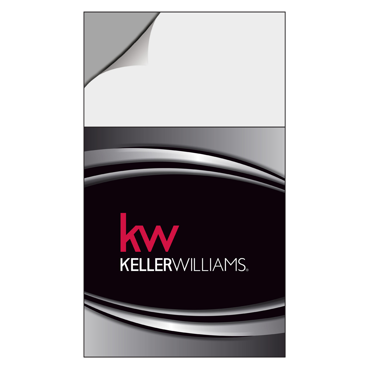 Keller Williams Marketing Gift