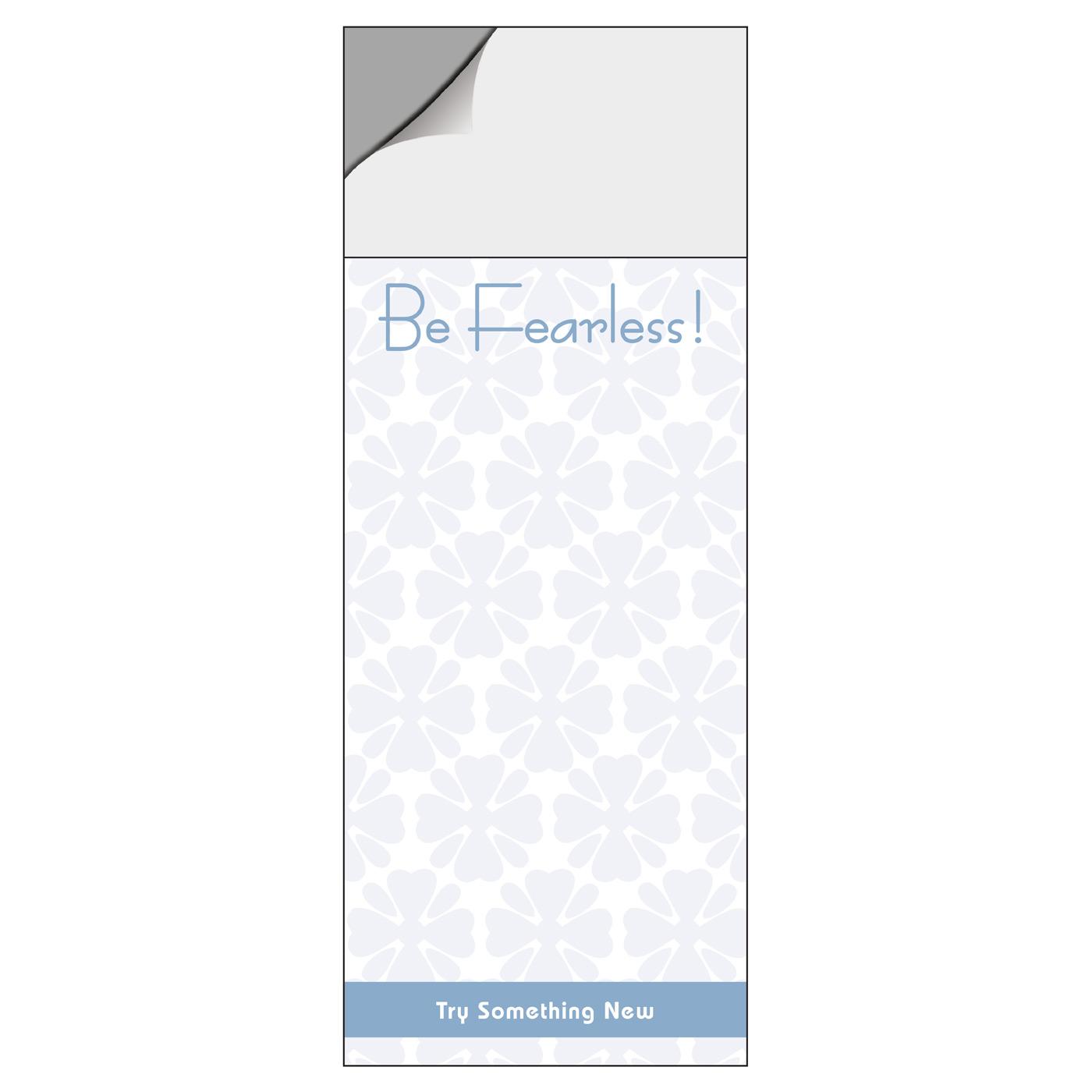 inexpensive marketing notepad